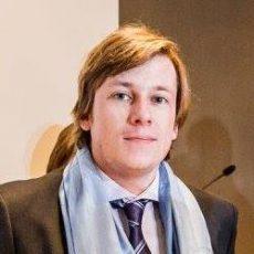 Portrait de M. Moullec